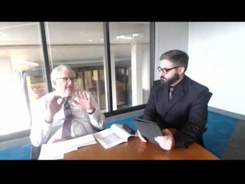 GovExec Talks Presidential Transition Progress