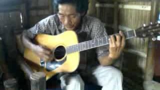 Pirot Sings To Us