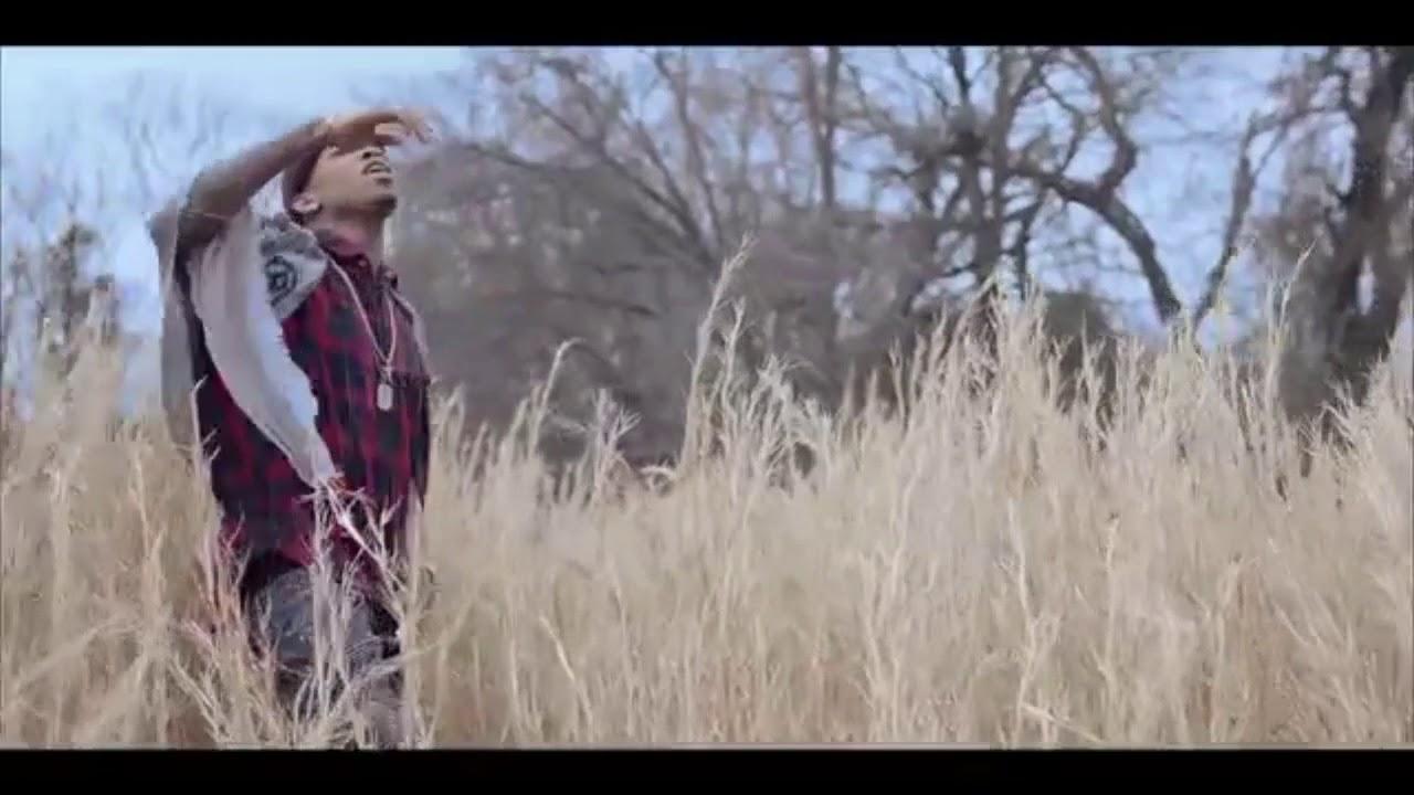 Tekno - Better ft. Broda Shaggi (Official Video)