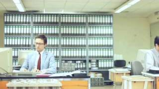 Mayer Hawthorne - One Track Mind