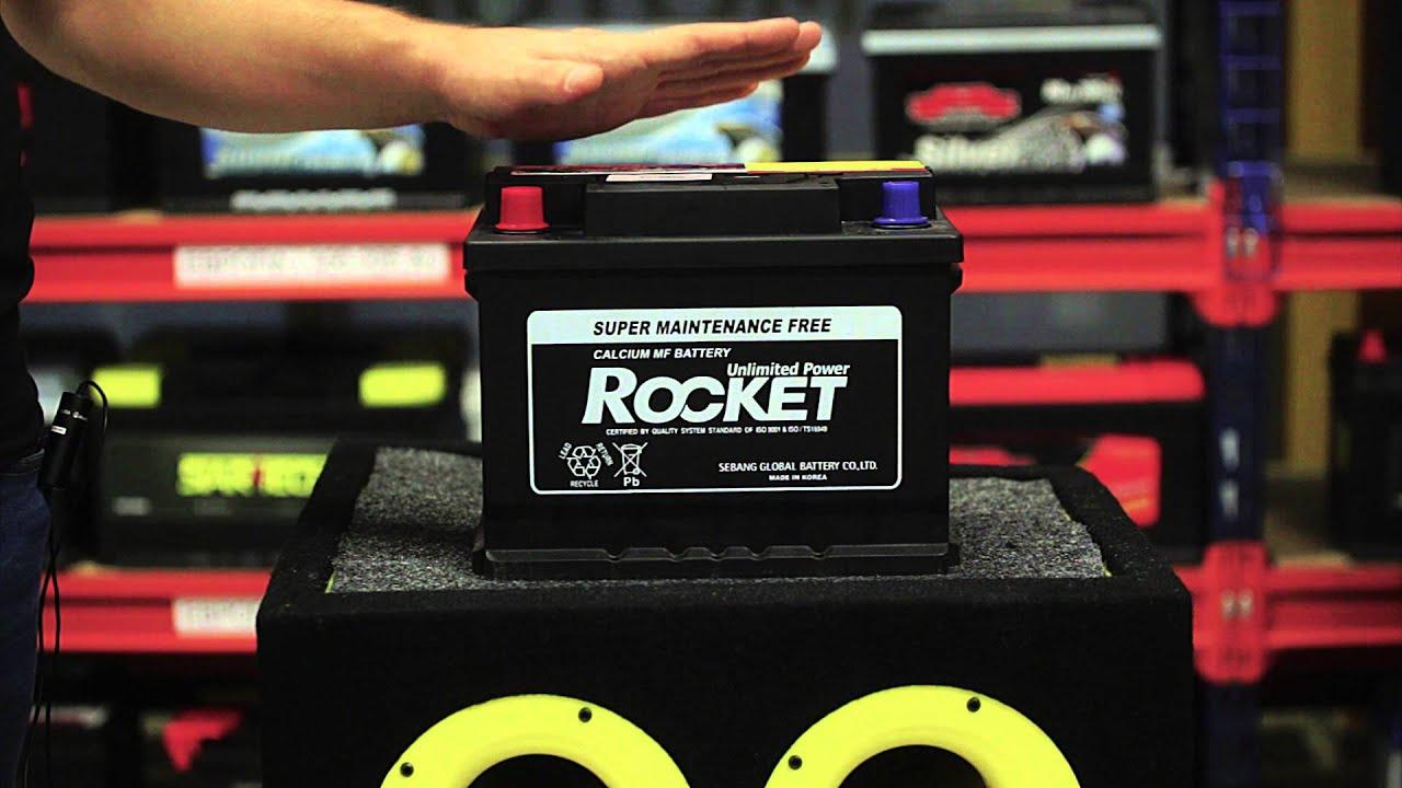 Купить аккумулятор авто аккумулятор rocket 6ст-65r+ (smf 75d23l) j, rocket по низкой цене в интернет-магазине «alfaakb». Тел. (098) 875 10 95.