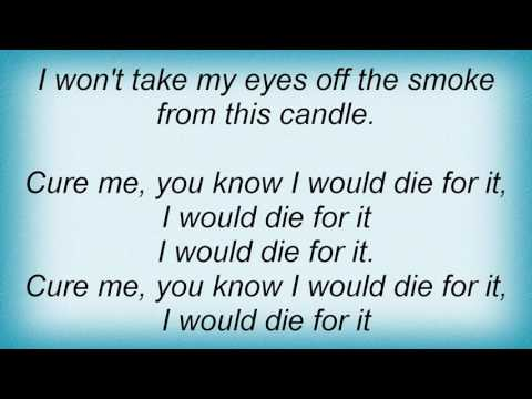 Elisa - Cure Me Lyrics
