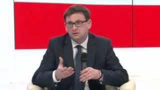 Konferencja Prezesa Jarosława Kaczyńskiego,Beaty Szydło i Daniela Obajtka