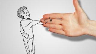 Материальные факторы и другие факторы доверия