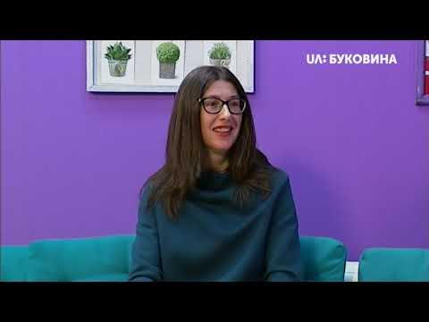 UA: БУКОВИНА: 15 листопада у Чернівцях стартує фестиваль «Нове німецьке кіно»