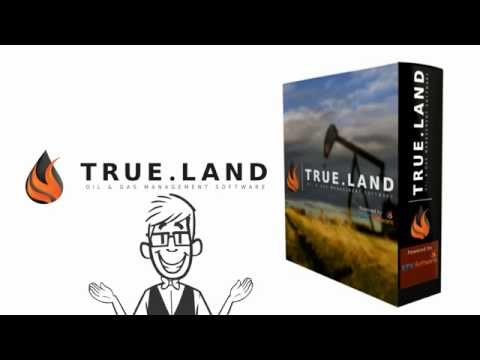 Lease Management Software | True.Land
