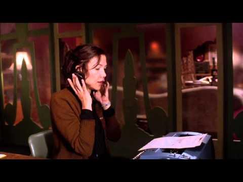 A titkárnő - FilmBox letöltés