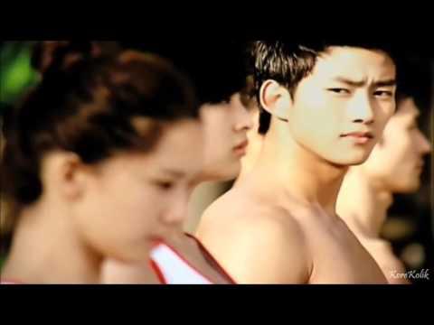 Kore Klip / Ölürüm Sana ~