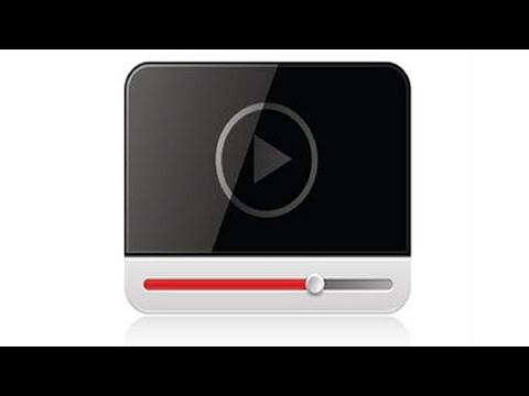 ✫ Embed Live Video Link In Html Code ✫
