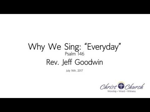 """07.16.17 