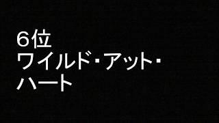恋する人魚~30女子の磨きかた~ 第28話
