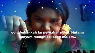 Gambar cover Padi - Sang Penghibur.wmv
