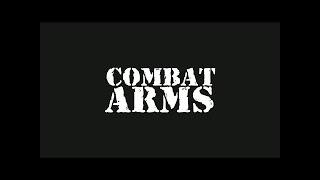 Combat Arms - 2020