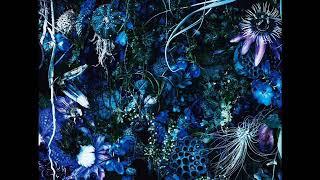 Sugizo - Zessai (feat. Kyo)