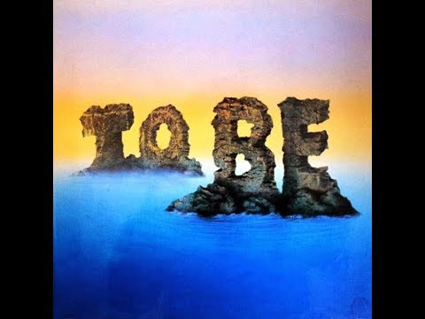 To Be - To Be (1977) (Full Album) [Jazz, Fusion, Funk, Soul]