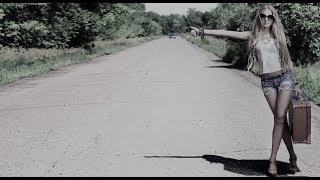 Highway To Hell ( AC/DC ) Marcus Nimbler