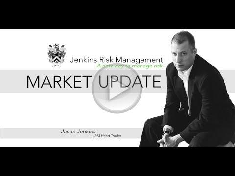 Global Macro Update 10.18.18