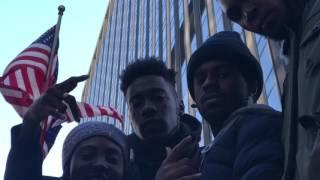 Mod Stoney - 420 Lifestyle (Drake Ft Giggs - KMT Remix)