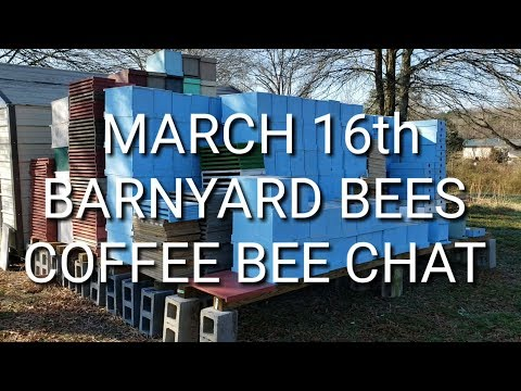 New Beekeepers Here's Some Free Plans Get Your Equipment Built Mp3