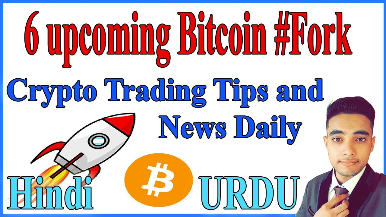 Trading tips daily