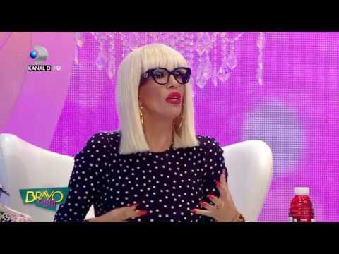 Bravo, ai stil! (30.08.2017) - Sezonul 3, Editia 3, COMPLET HD