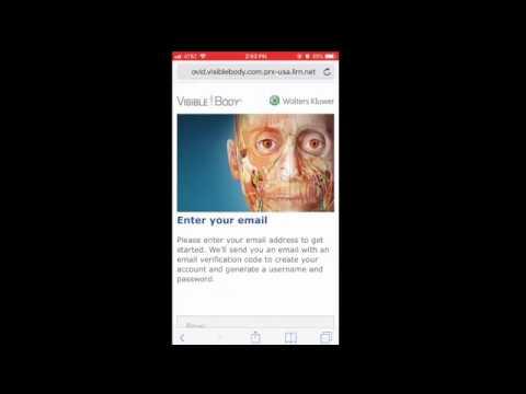visible body 3d human anatomy atlas free download torrent