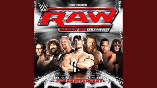 Download Mp3 The Game  Triple H