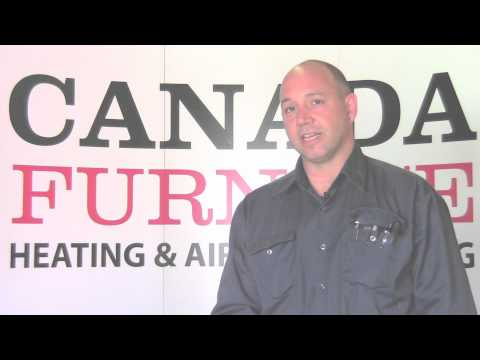 Does American Standard Make Good Furnaces? | Canada Furnace | 604-460-9969