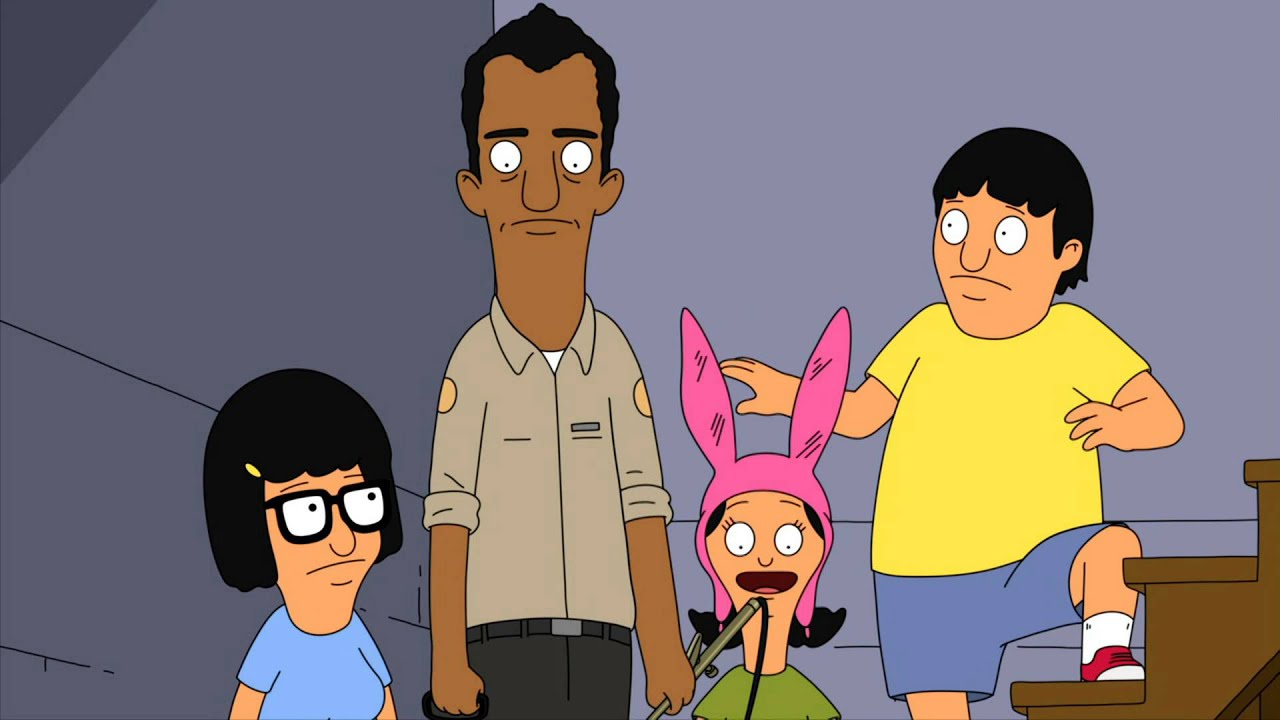 me trying to flirt bobs burgers From bobs burgers bobs burgers louise bobs burgers quotes bobs burgers funny tina belcher quotes tina tina bob s belcher family flirt shop for bobs burgers on.