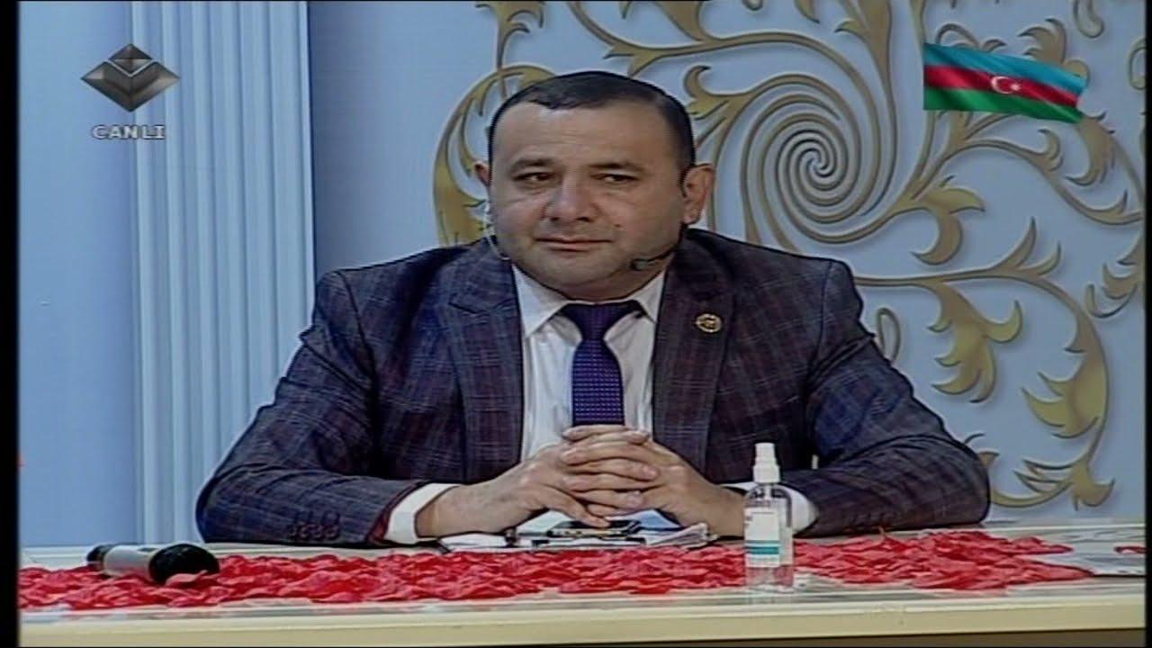 Yusif Mustafayev - Sənsiz Tənha Gecələr (Xoş Ovqat)