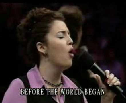 Download Women of Faith - Above All