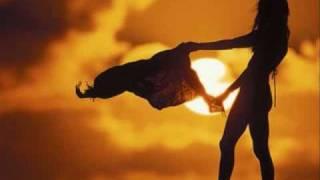 Mattara Ft Winston-Sunshine Lady (Lysark And Simone Farina Remix)