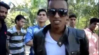 Oh My Baby best funny Hindi Rap in History Viral Video indian carryminati BB VINES