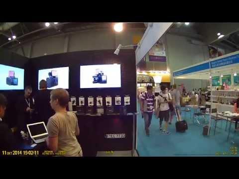Купить видеорегистратор в магазине НИКАС - цены на