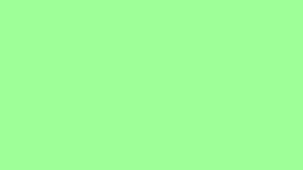 Light Green Color 4k 90ee90