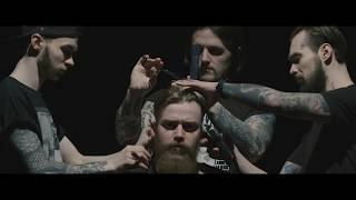 TheSketch | More Than Barbershop