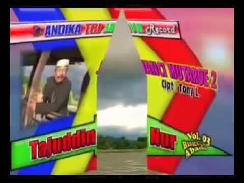 lagu-bugis-janji-mutaroe-2-tajuddin-nur