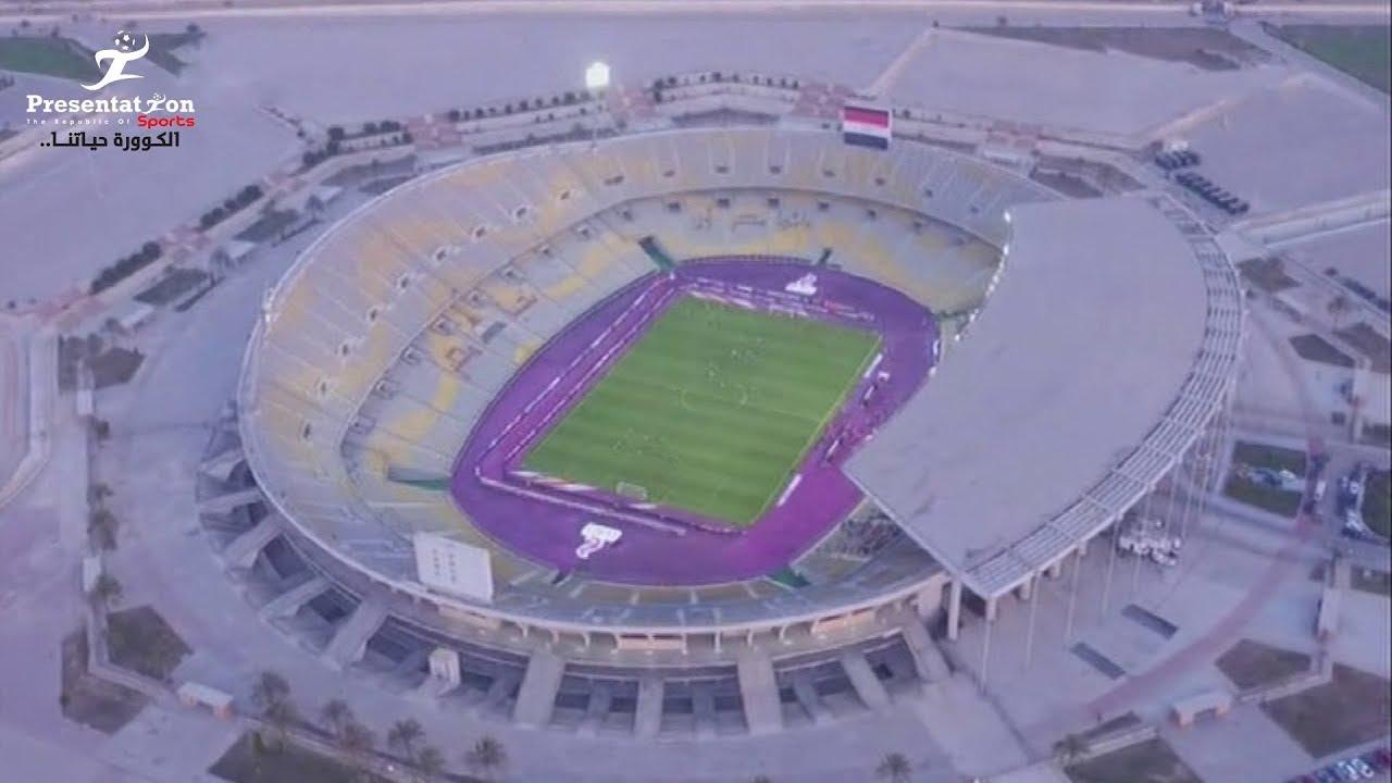 ركلات الترجيح وفوز الزمالك بلقب كأس مصر على حساب سموحة