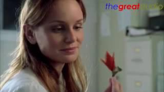 Sara i Michael - Skazany na Śmierć - sezon 5 - zapowiedź #3