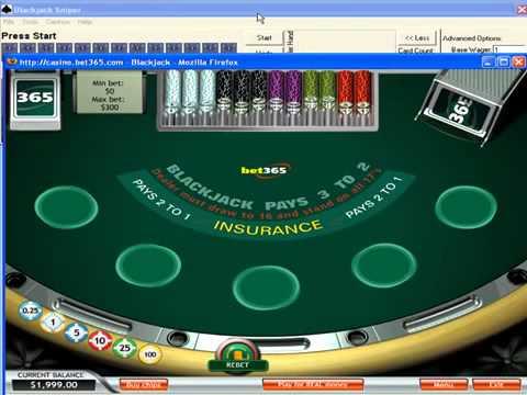 La riviera casino online