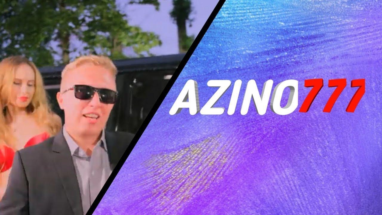 18122019 azino777