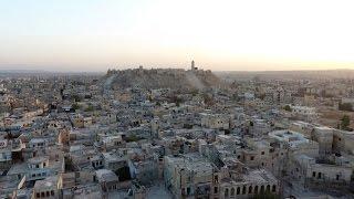 ستديو الآن 18-12-2016 | حلب .. أزمة ثقة تعرقل اتفاقا هشا