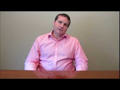 Cheap Boat Insurance The Woodlands Conroe Tx|F&M Insurance Group