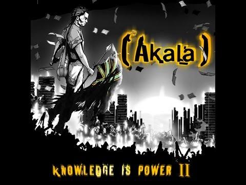 Akala - Sun Tzu (feat. Asheber) + ( LYRICS ) mp3