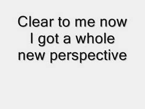 Miley Cyrus-Clear with lyrics