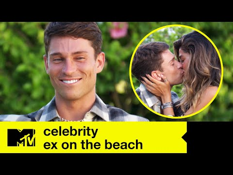 Why TOWIE's Stupidity Is Dangerous And Why You Should Date a Mental Person. from YouTube · Duration:  7 minutes 45 seconds