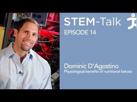 episode-14-dominic-d-agostino-discusses-the-physiological-benefits-of-nutritional-ketosis
