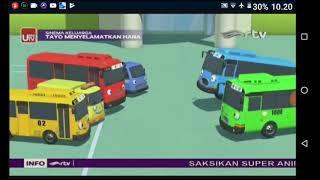 Video Tayo The Little Bus - Tayo Ikut Lomba Olahraga download MP3, 3GP, MP4, WEBM, AVI, FLV Juli 2018