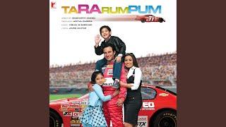 Gambar cover Ta Ra Ra Ra Rum TaRaRumPum - Telugu