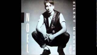 Noel - Silent Morning (Club Mix)